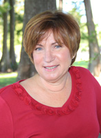 Mary Louviere | Consulting Firm in Morgan City, LA | Accounting & Software Concepts LLC